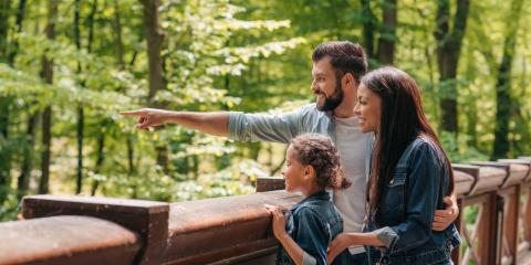 A Guide to Working With an Adoption Attorney, La Crosse, Wisconsin