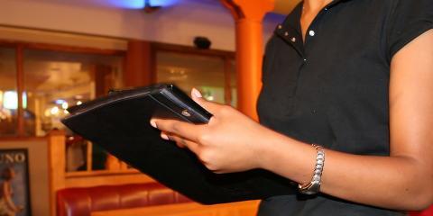Why Friendly Service Matters: Fairview's Best Buffet Restaurant Explains , Fairview, New Jersey