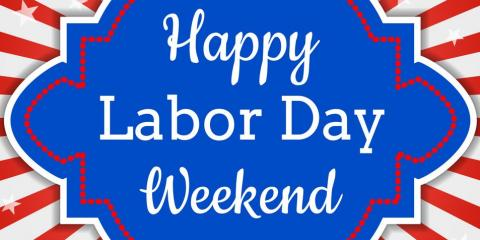 Hope everyone has a safe and happy holiday weekend!, Kalispell, Montana