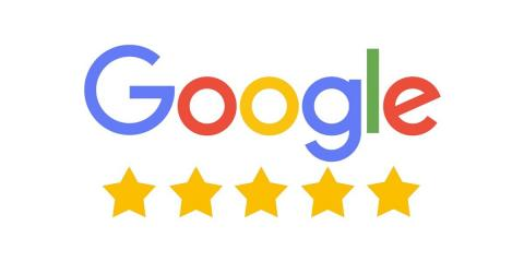 5-Star Google Reviews for Lab Testing Solutions, Hackensack, New Jersey