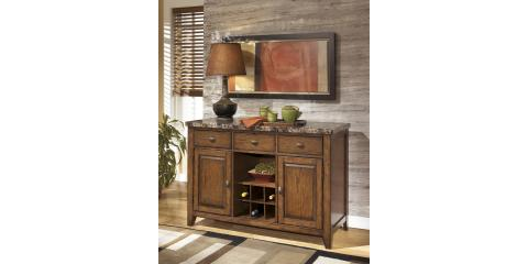 SERVER – LACEY - $600, ,