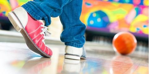 3 Simple Tips for Improving Your Bowling Score, La Crosse, Wisconsin