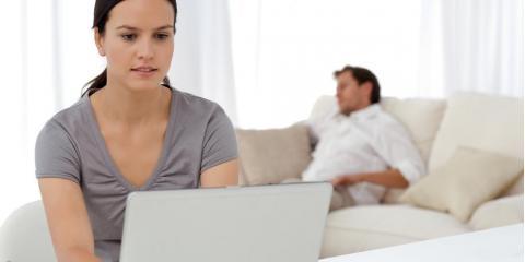 How to Choose Between Legal Separation & Divorce, La Crosse, Wisconsin