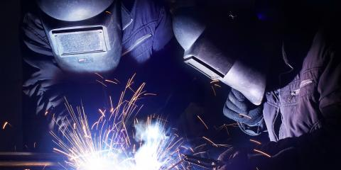 What to Know About Metal Fabrication, La Crosse, Wisconsin