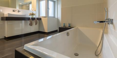 3 Questions to Anticipate from a Bathtub Resurfacing Professional, La Crosse, Wisconsin