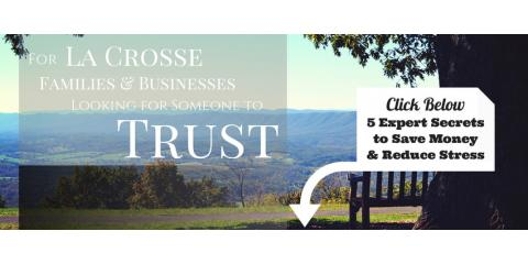 RKB Accounting & Tax Service LLC, Tax Consultants, Finance, La Crosse, Wisconsin