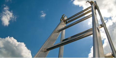 3 Reasons To Hire A Roofing Company Instead Of Climbing A Ladder To DIY,  Columbus