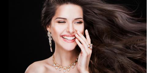 4 Exciting Jewelry Trends to Try This Fall & Winter, Moorestown-Lenola, New Jersey