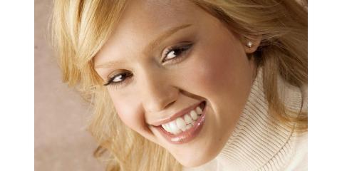 5 Shocking Ways You Can Get Gum Disease, Kingman, Arizona