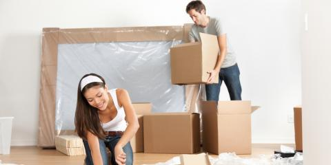 3 Reasons for Hiring a Junk Removal Service, LaFayette, Georgia