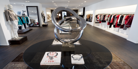 cdffcbb40a31e Lafayette 148 New York | The Soho Concept Store in New York, NY ...