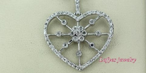3 Reasons Why Lafyes Jewelry is The Best Jewelry Store in NY, New York, New York