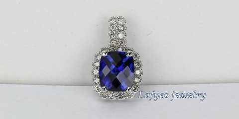 Let Lafyes Jewelry Store Add Vintage Sparkle to Your Holiday, New York, New York