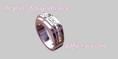 One of a Kind Jewelry Repair Available from Lafyes Jewelry, New York, New York
