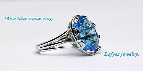 For a Wide Range of Choices, Visit Lafyes Jewelry For Engagement Rings & More, New York, New York