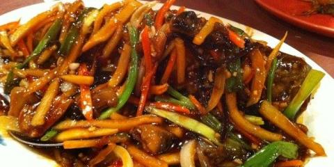 Try these 4 authentic chinese dishes from the best asian restaurant try these 4 authentic chinese dishes from the best asian restaurant in lahaina lahaina forumfinder Images