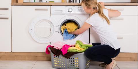 3 Tips to Maintain Your Dryer, Lahaina, Hawaii
