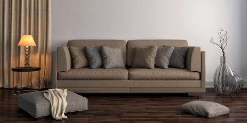 3 Reasons Why Reupholstering Your Furniture Makes Sense, Lahaina, Hawaii