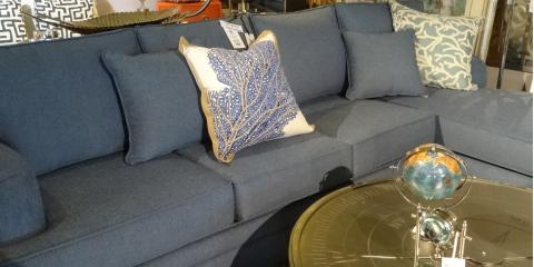 3 Tips for Preserving Your Sofa, Lahaina, Hawaii