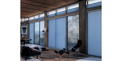 Digitally Design Window Treatments With Lahaina's Interior Website!, Lahaina, Hawaii