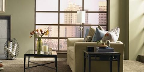 ​Get Full Control of Your Window Treatments With PowerView Motorization, Lahaina, Hawaii