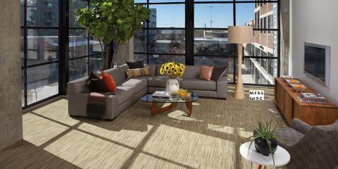 Lahaina Carpet and Interiors, Home Interior Design, Services, Lahaina, Hawaii