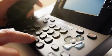 Why Companies Are Moving on From On-Premise Phone Systems, Concord, Ohio