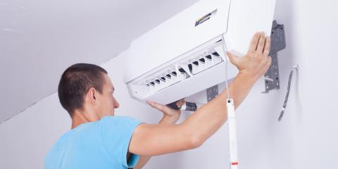 5 Troubleshooting Tips From Expert Air Conditioner Contractors, Lake Havasu City, Arizona