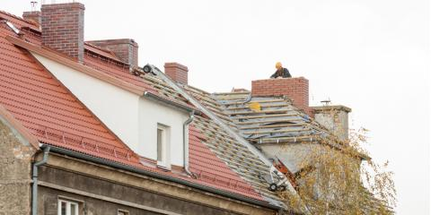 5 Questions to Ask Residential Roofing Contractors Before Hiring Them, Lake Havasu City, Arizona
