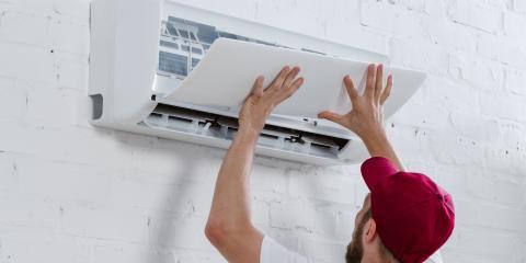 5 Ways to Lower Your Heating & Cooling Bills, Lake Havasu City, Arizona