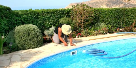 5 Pool Maintenance Tips for a Better Swim, Lake Havasu City, Arizona
