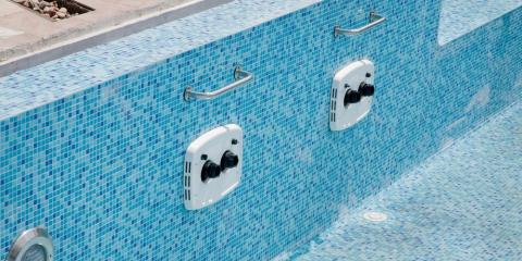What to Expect During an Inground Pool Installation, Lake Havasu City, Arizona