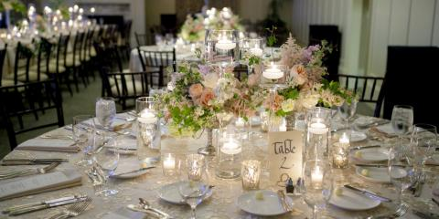 What Makes an Ideal Banquet Center for Your Event?, Lake St. Louis, Missouri
