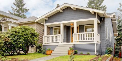 4 Differences Between Manufactured and Modular Homes, Tomah, Wisconsin