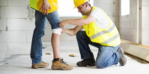 FAQ About Workers' Compensation in Missouri, Lake St. Louis, Missouri