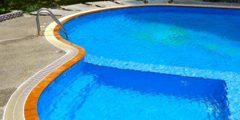 3 Essential Tips to Keep Your Family Safe Around the Pool, Lake Havasu City, Arizona