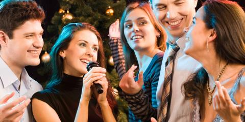 3 Incredible Reasons to Take Your Employees to Karaoke Night, Lakeland, Minnesota