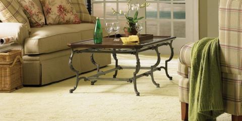 Lakes Area Professional Carpet Care, Carpet Cleaning, Services, Branson, Missouri