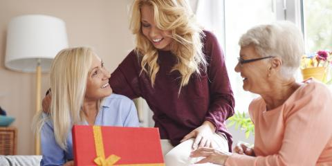 3 Tips to Celebrate the Holidays in a Senior Care Facility, Carlsbad, New Mexico