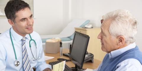 Top 3 Questions to Ask Your Family Doctor, Lakeview, Oregon