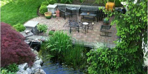 5 Fantastic Landscaping & Gardening Ideas to Enhance Your Yard, Fairfield, Ohio