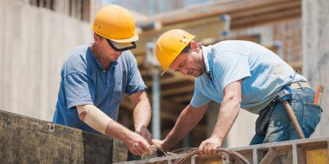 Commercial Building Project Do's & Don'ts, Lakeville, Minnesota