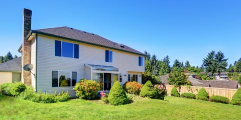 A Guide to How Home Insulation Works in the Summer, Lakeville, Minnesota