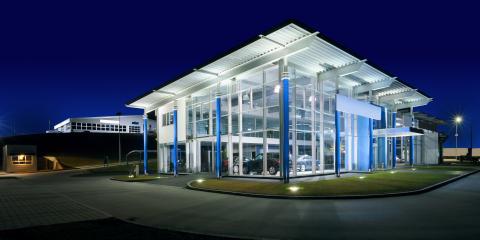 3 Tips for Choosing Commercial Windows, Lakeville, Minnesota