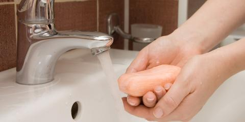 6 Ways to Avoid Soap Scum Buildup in Your Drains, Lakeville, Minnesota