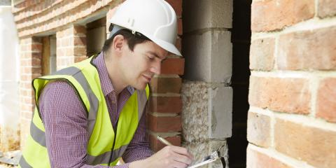 3 Qualities of Excellent Home Inspectors, Lakeville, Minnesota