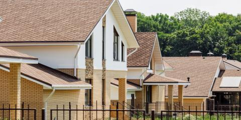 FAQ Residents Have for Their Roofing Contractors, Lakeville, Minnesota