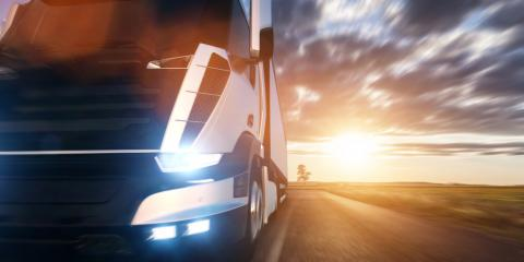 Why Metropolitan Truck Sales Should Service Your Truck Fleet, Lakewood, New Jersey