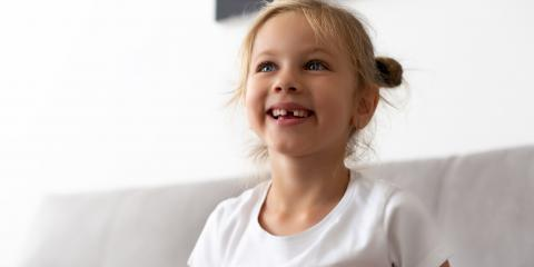 A Guide to National Tooth Fairy Day, Lakeville, New York