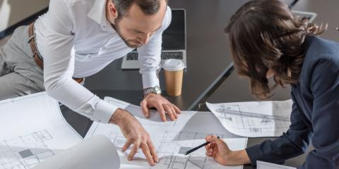 4 Strategies for a Successful Commercial Land Development Project, Lakeville, Minnesota